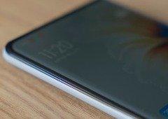 Este é o próximo smartphone da Xiaomi que vai dar que falar