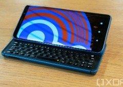 Este é o smartphone perfeito para quem valoriza privacidade e segurança!