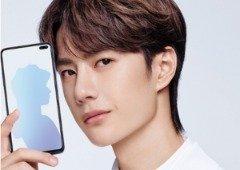 Este é o Xiaomi Redmi K30 (Xiaomi Mi 10T)! E não me parece que vás gostar!