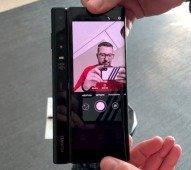 Este pode ser o design do futuro smartphone dobrável da Xiaomi. E é uma autêntica cópia