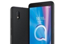 Este smartphone chega com Android Puro e por menos de 100€