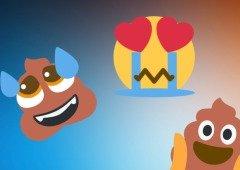 Este website deixa-te criar os teus Emojis! Tens de experimentar!