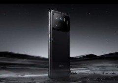 Este Xiaomi custa mais de 1000 €, mas não é ideal para selfies