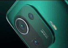 Este Xiaomi tem das melhores câmaras do mundo, mas há um senão