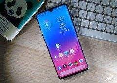 Estes deverão ser os smartphones Huawei que receberão o Android 11 com EMUI 11