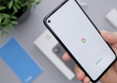 Estes deverão ser os smartphones que receberão Android 11! (Xiaomi, OnePlus, Huawei e muito mais)