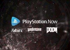Estes são os 10 jogos do Playstation Now de agosto