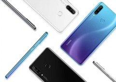 Estes são os smartphones Android mais populares em Portugal