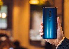 Estes são os smartphones Android mais potentes do momento e o seu preço!