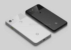 Estes serão os preços dos novos Google Pixel! Será que chegarão a Portugal?