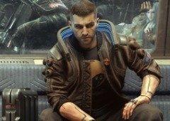 Estúdio de Cyberpunk 2077 ameaçado com processo por fraude