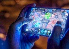 Estúdio do PUBG Mobile quer lançar um smartphone mas quem vai fabricá-lo?