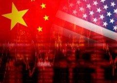 EUA voltam a atacar tecnológicas chinesas! Sabe mais