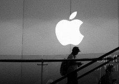 Europa pode obrigar a Apple a tomar medida inédita com as apps do iPhone