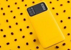Europa rende-se aos smartphones com 5G perante a lacuna deixada pela Huawei