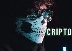 Europol detém hackers por roubo milionário a celebridades em criptomoedas