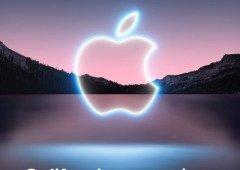 Evento Apple em direto! Vê aqui a apresentação do iPhone 13, Apple Watch Series 7 e AirPods 3
