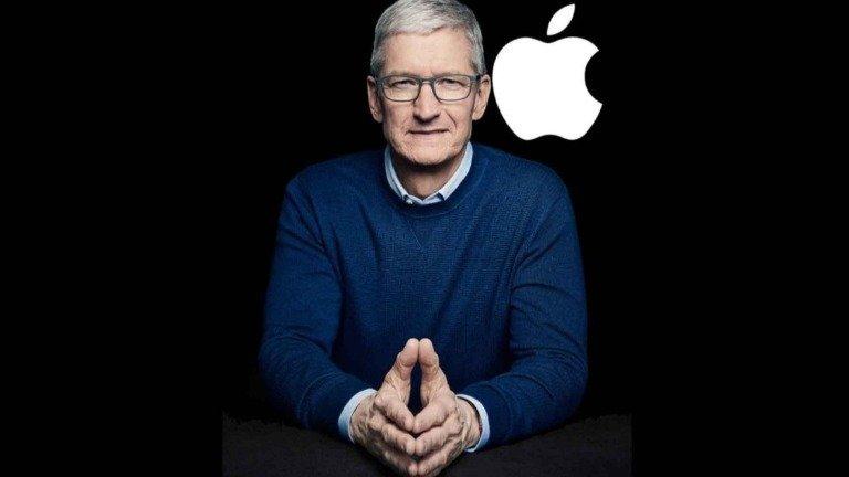 Evento da Apple a 23 de março? As novidades que podes esperar
