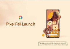 Evento Google: Pixel Fold e Pixel Watch podem ser apresentados a 19 de outubro