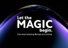 Evento Xiaomi em direto! Vê aqui a apresentação dos Mi 11T, Mi Pad 5 e mais