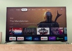 Evolução do Android TV permitirá descomplicar a tua televisão