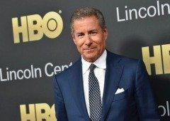 """Ex-CEO da HBO junta-se à Apple para """"lutar"""" contra Netflix e Disney+"""