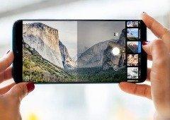 Ex-diretor dos Google Pixel junta-se à Adobe para criar a derradeira app de fotografia!