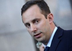 Ex-engenheiro da Uber e Google finalmente recebe sentença de prisão