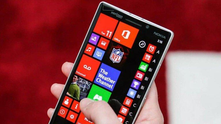 Ex-executivo da Nokia aponta 4 razões para o Windows Phone ter falhado!