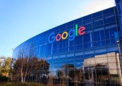 Ex-funcionários da Google alegam terem sido despedidos por expressarem a sua opinião