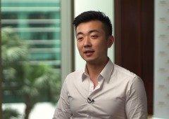 Executivo da OnePlus refere que OnePlus Nord terá uma câmara fotográfica digna de topo de gama