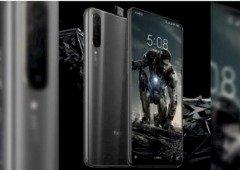 Executivo da Xiaomi fala do Xiaomi Redmi topo de gama e possível janela de lançamento!