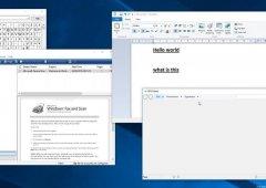 Algumas aplicações Clássicas já integram a Windows Store