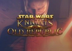 Fã de Star Wars? Novo Knights of the Old Republic em desenvolvimento e não é pela EA!
