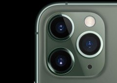 Fábrica da LG encerra por Coronavírus, prejudicando fornecimento da Apple