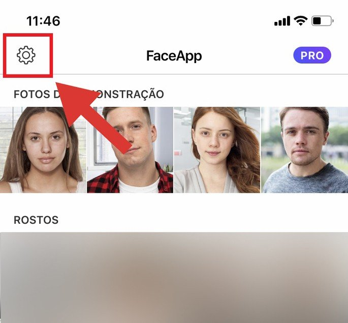 face app 1