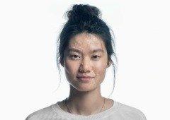 Face ID da Apple foi enganado com um par de óculos e fita cola