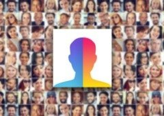FaceApp já recolheu mais de 150 milhões de fotos. Empresa afirma que apaga depois