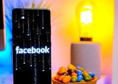 Facebook: a rede social soberana mostra o que é capaz de fazer