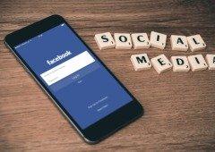 Facebook abre exceção nas suas regras para personalidades públicas
