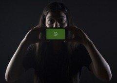 Facebook afirma que o WhatsApp é impenetrável mas tudo aponta para o contrário!