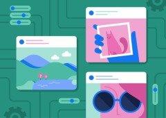 Facebook atualiza os seus Termos de Serviço. Descobre o que muda