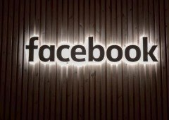 Facebook com Dark Mode: quando chegará ao teu smartphone