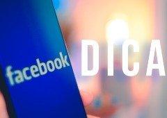 Facebook: como esconder as Stories de alguns contactos