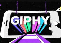 Facebook compra Giphy em negócio milionário