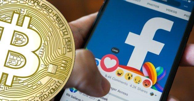 fb bitcoin