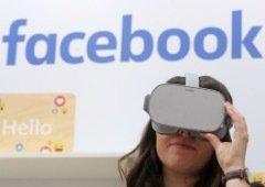 Facebook desenvolve Assistente Virtual para combater Alexa e Siri