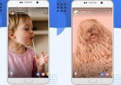 Facebook diz adeus à função 'Group Stories' em menos de 1 ano