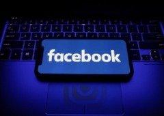 Facebook e Instagram lançam medidas drásticas para combater fake news sobre Covid-19