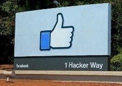 Facebook e Twitter vão parar de enviar dados para Hong Kong! Entende